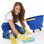 Learning From 5 Top Cleaning Bloggers And Kensington Cleaners